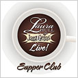 Supper Club CD